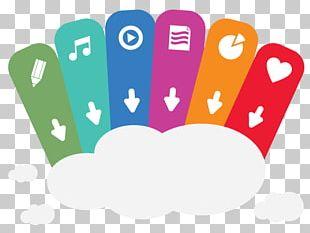 Cloud Computing Cloud Storage Design Computer File PNG