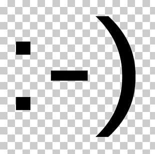 Emoticon Smiley Symbol Computer Icons Emoji PNG