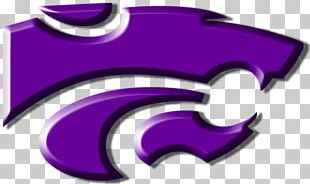 Kansas State Wildcats Football Clovis Seventh-day Adventist Church Clovis/Curry County Chamber Of Commerce Kansas State University PNG