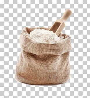 Bakery Potato Bread Wheat Flour Rye Bread PNG