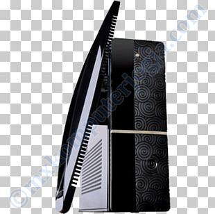 Computer Cases & Housings Power Supply Unit Intel Mini-ITX ATX PNG
