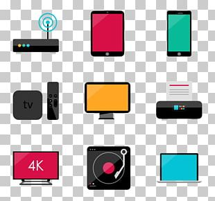 Consumer Electronics Computer Icons PNG