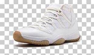 Jumpman Air Force Nike Free Air Jordan Shoe PNG