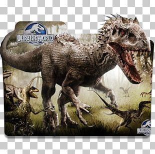 Jurassic Park: The Game Tyrannosaurus Carnotaurus YouTube Rugops PNG