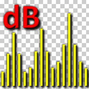 Software-defined Radio Amateur Radio Spectrum Analyzer Radio