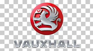 Vauxhall Motors Opel General Motors Car Buick PNG