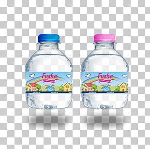 Water Bottles Plastic Bottle Mineral Water Glass Bottle PNG