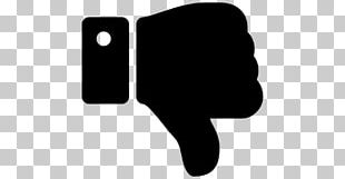 Computer Icons Thumb Signal PNG