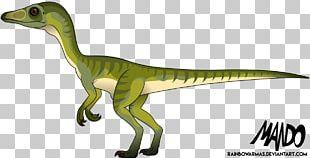 Jurassic Park: The Game Lego Jurassic World Compsognathus Tyrannosaurus Velociraptor PNG