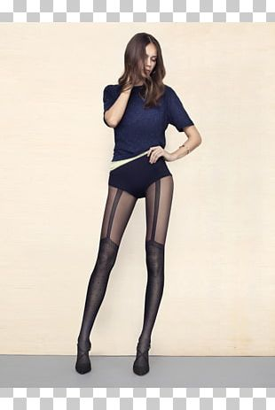 Pantyhose Stocking Undergarment Sock Tights PNG