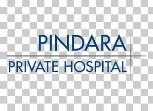 Renacres Hospital Health Care Healthcare Industry Joondalup Health Campus PNG