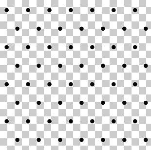 Hexagonal Lattice Basis Bravais Lattice Lattice Multiplication PNG