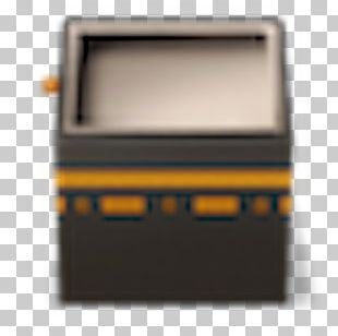 Kaaba Great Mosque Of Mecca Computer Icons PNG