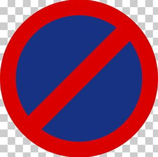 photograph relating to Printable No Parking Signs identified as Printable No Parking Signs or symptoms PNG Visuals, Printable No Parking