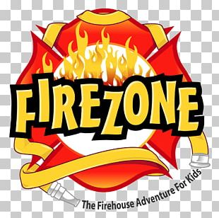 FireZone Chicago Metropolitan Area Firefighter Firefighting PNG