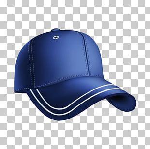 Baseball Cap New York Yankees Hat PNG