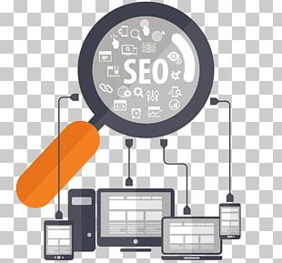 Search Engine Optimization Web Hosting Service Cloud Computing Web Search Engine PNG