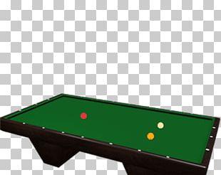 English Billiards Real Carom Billiard Billiard Tables Blackball Classic Pool Game PNG