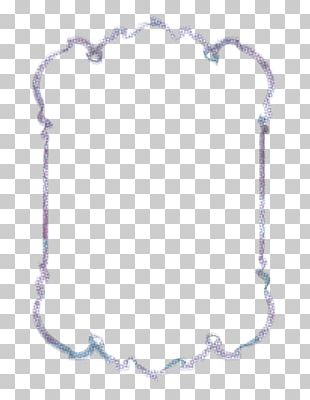 Necklace Bracelet Body Jewellery Jewelry Design PNG