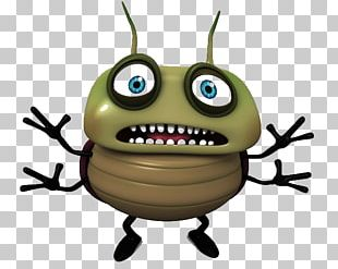 Software Bug Computer Software Software Testing Software Quality Assurance Bug Tracking System PNG