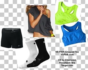 Sportswear Product Design Shorts Brand PNG
