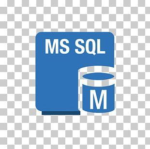 Amazon.com Amazon Relational Database Service Amazon Web Services Microsoft SQL Server PNG