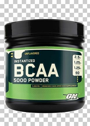 Dietary Supplement Branched-chain Amino Acid Glutamine Bodybuilding Supplement Whey Protein PNG