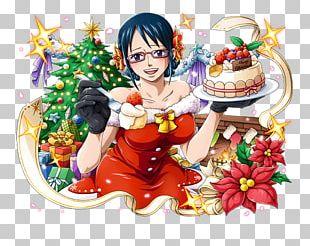 One Piece Treasure Cruise Roronoa Zoro Monkey D. Luffy Tashigi PNG