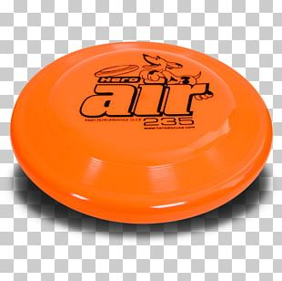 Disc Dog Flying Discs Puppy Flight PNG
