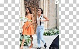 Fed Cup Marriage Girlfriend Tennis Francesca Schiavone PNG