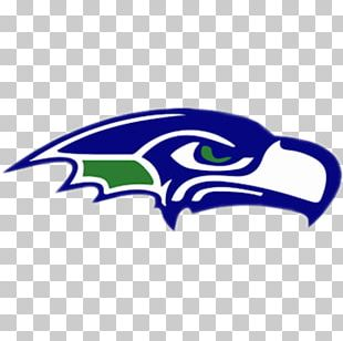 Seattle Seahawks Bremerhaven Seahawks NFL American Football 12th Man PNG