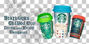 Starbucks Coffee Espresso Drink Latte PNG