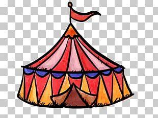 Circus Euclidean Icon PNG