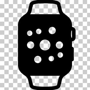 Computer Icons Apple Watch Series 3 Smartwatch App Store PNG