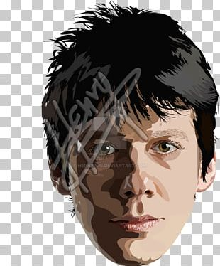 Tobias Forge Ghost Illustration Drawing Magna Carta Cartel PNG