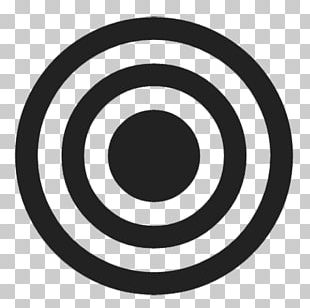 Computer Icons Font Awesome Bullseye Organization Share Icon PNG