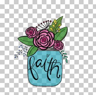 Flower Doodle Bible Drawing Coloring Book PNG