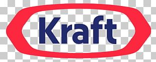 H. J. Heinz Company Kraft Foods Madden Communications Logo Corporation PNG