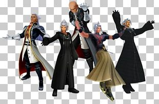 Kingdom Hearts III Kingdom Hearts Birth By Sleep Kingdom Hearts HD 1.5 Remix Kingdom Hearts 3D: Dream Drop Distance PNG