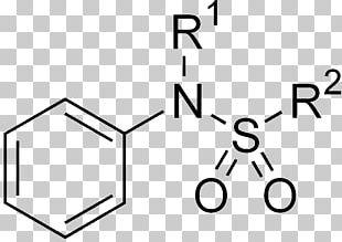Methyl Group Cumene Acetophenone Molecule Serotonin PNG