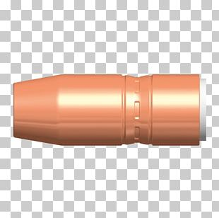 Spray Nozzle Oxy-fuel Welding And Cutting Gas Metal Arc Welding PNG