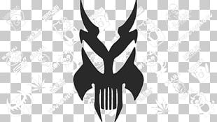 Tattoo Sticker Black-and-gray Symbol PNG