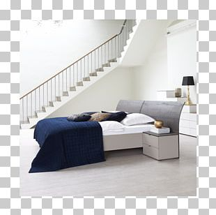 Bed Frame Table Sofa Bed Mattress Interior Design Services PNG