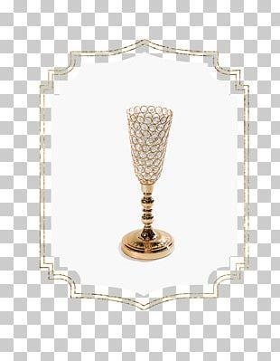Floral Design Tableware Centrepiece Product Design PNG
