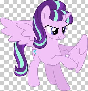 My Little Pony Princess Celestia Winged Unicorn Equestria PNG