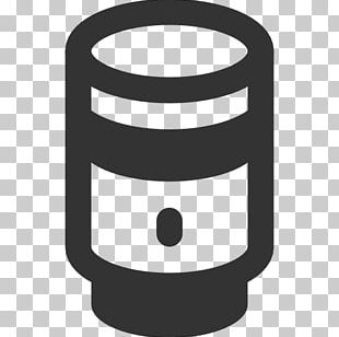 Photographic Film Camera Lens Computer Icons PNG
