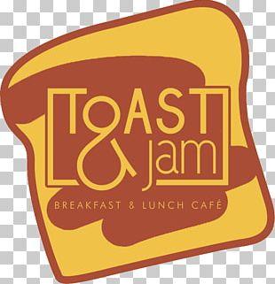 Toast & Jam Restaurant Fast Food Buffet Menu PNG