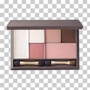 Face Powder Innisfree Missha Cosmetics Color PNG