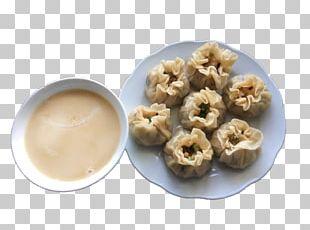 Breakfast Coffee Soy Milk Gruel PNG