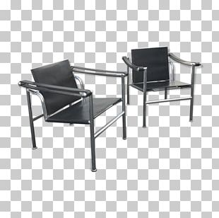 Chair Armrest Garden Furniture Product PNG